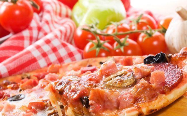 Bucataria italiana - www.foodstory.ro