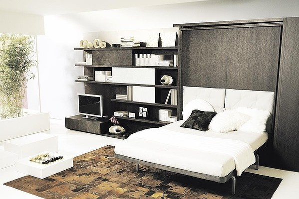 39 best images about fold down beds on pinterest metal for Murphy bed melbourne