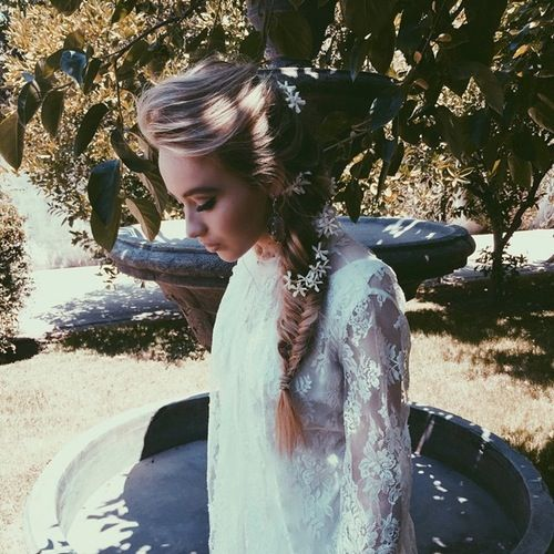 1000+ images about sabrina carpenter on Pinterest | Follow ...