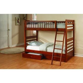 45 best Kids Bunk Beds images on Pinterest