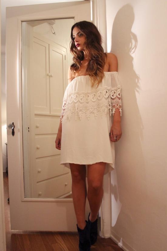 New Bonita Dress Fash Pinterest Beautiful Lace And