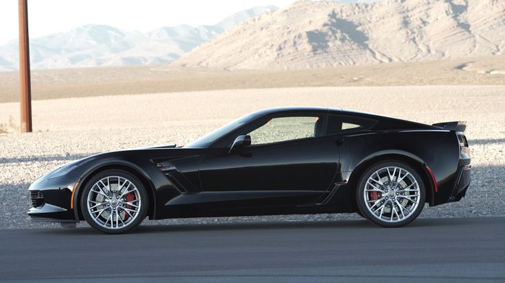 2015 Corvette Z06: Everything You Didn't Know You Need To Know [AFTER/DRIVE] #corvette #corvettez06 #chevrolet #cars #autos #performance #gm #afterdrive