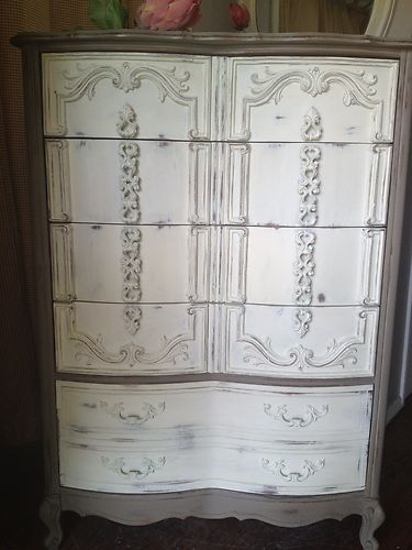 cabinet bed by canadian furniture