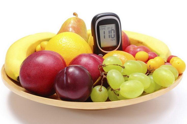 Диета при сахарном диабете 1 типа: основы, рекомендуемое