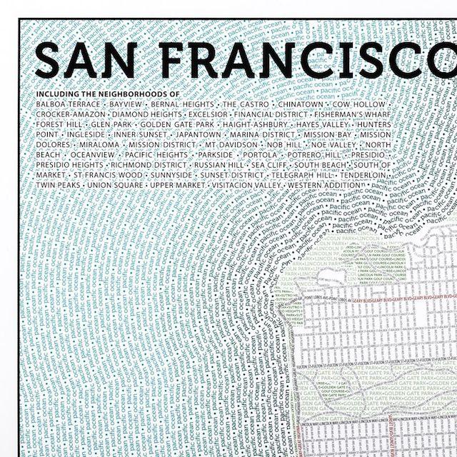 53 best To Do  San Francisco images on Pinterest  Francisco d