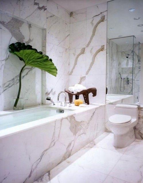 Дизайн туалета: низкий унитаз