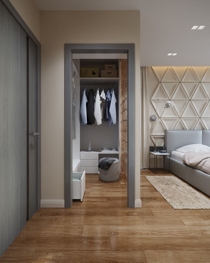 best 25 apartment decorating themes ideas on pinterest apartment bathroom decorating bathroom inspo and bathroom goals
