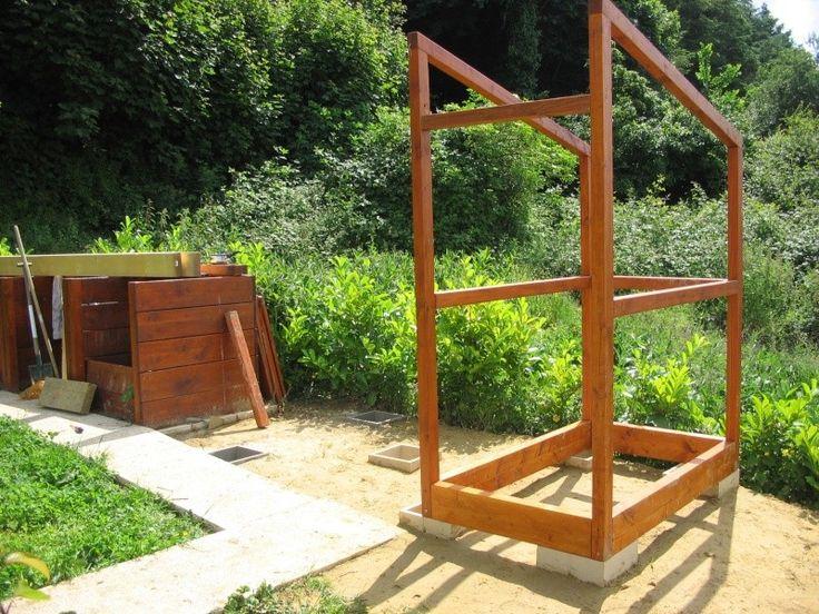 les 25 meilleures id es de la cat gorie plot beton sur pinterest plot beton terrasse terrasse. Black Bedroom Furniture Sets. Home Design Ideas