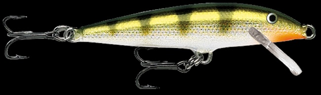1000 images about fish perch on pinterest milwaukee for Yellow perch fishing secrets