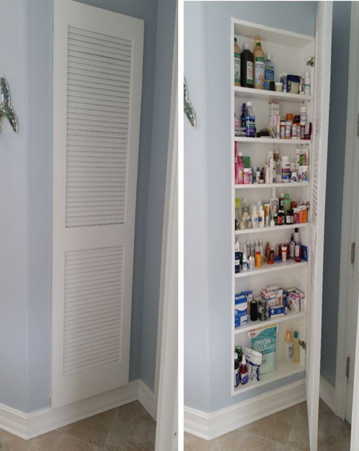 bathroom medicine cabinet recessed medicine cabinet bathroom cabinets