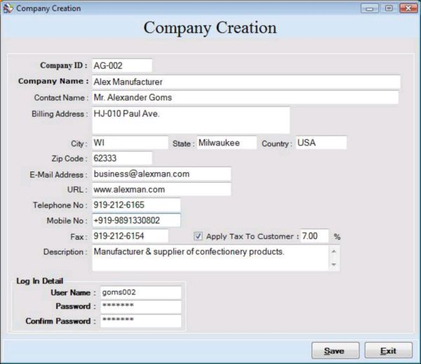 Pin by Shiloh Wolf on Awesome Windows Software Pinterest Small - invoice making software