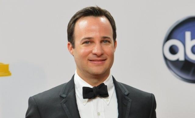 Cineast: Дэнни Стронг напишет «Голодные игры: Сойка-пересмешница»