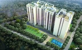 A well planned as well as designed residential apartments Panchsheel Pebbles has launched by Panchsheel Group http://goo.gl/UKCf1N