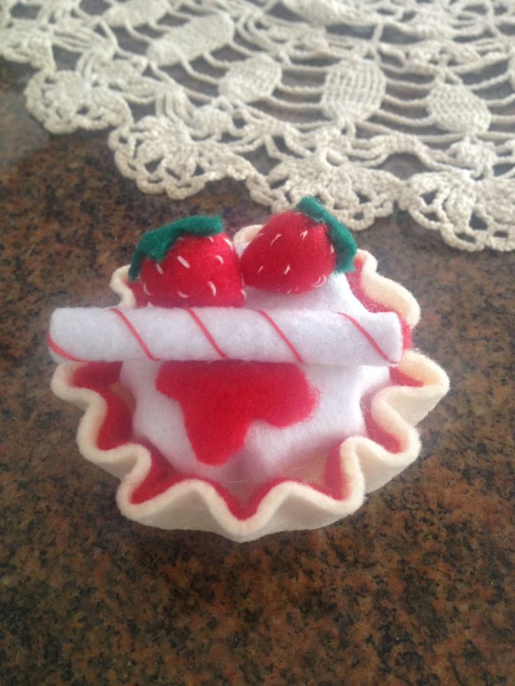 Segnaposto/ bomboniera - Cake  $4,15 / € 3,00