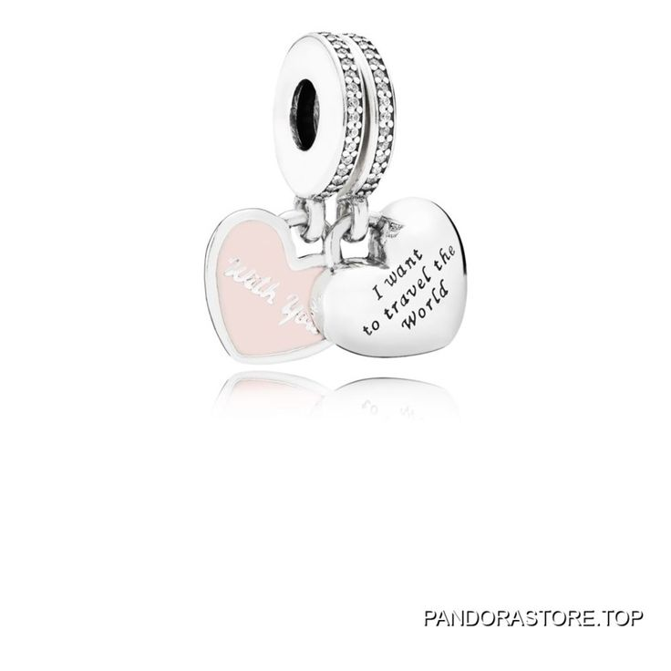 http://www.pandorastore.top/cheap-pandora-valentines-day-charm-travel-together-forever-best.html CHEAP PANDORA VALENTINES DAY CHARM TRAVEL TOGETHER FOREVER BEST : £12.81