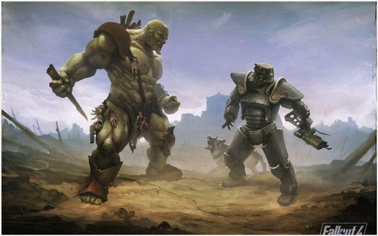 Brotherhood Of Steel Fallout Wallpaper | brotherhood of steel fallout 3 wallpaper, fallout brotherhood of steel wallpaper