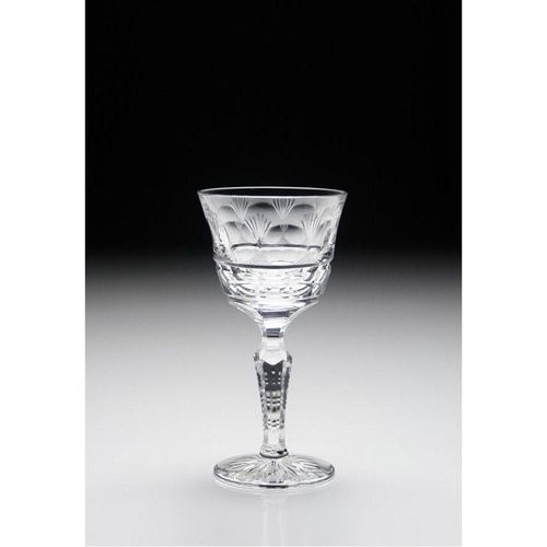 "William Yeoward Anoushka Port/Sherry Glass (5"""")"