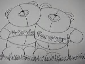 slogans on friendship - Bing images