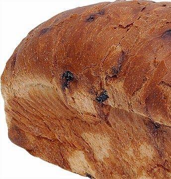 Pão de Tâmaras e Amêndoas - Máquina de Pão