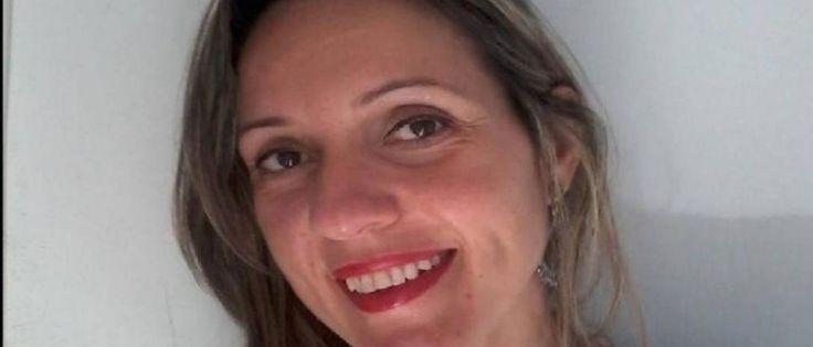 Poesias Com Noticias: Geógrafa morreu após relatar corrupção em obras no...