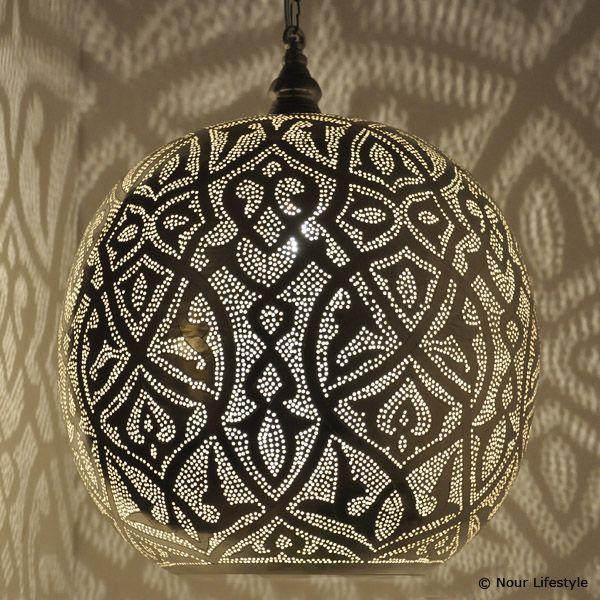 17 best images about arabische lampen on pinterest pendants lifestyle and pendant lamps. Black Bedroom Furniture Sets. Home Design Ideas