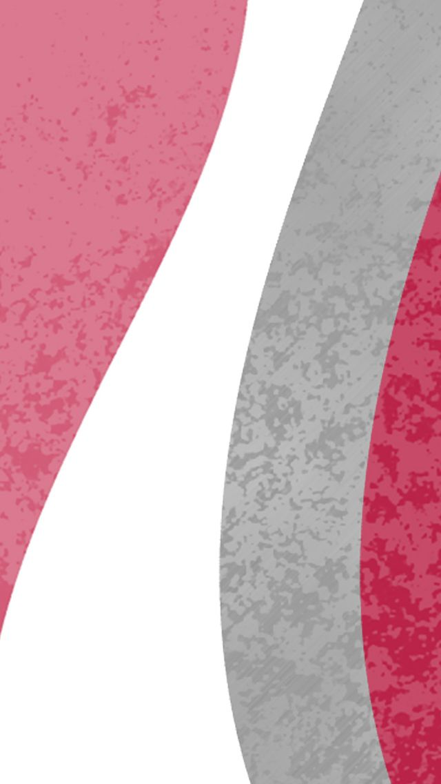 iPhone wallpaper #holiday #peppermint #pink #gray #red #pattern