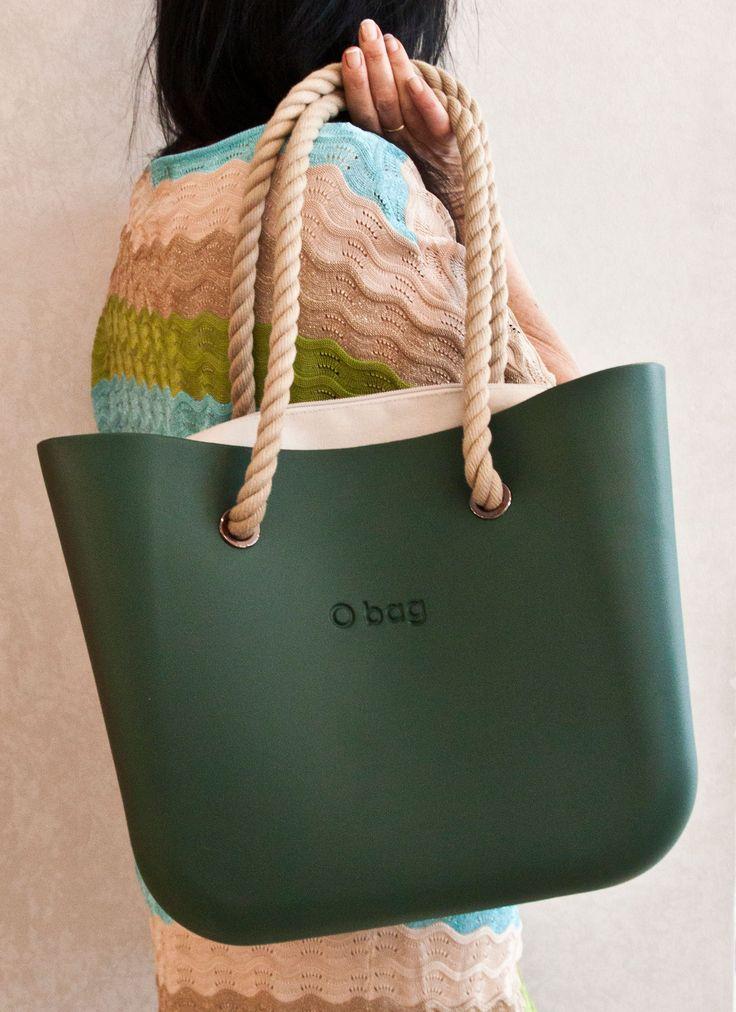 0' bag http://www.fullspot.it/borse-2/scocca/scocca-o-bag-grigio-scuro/