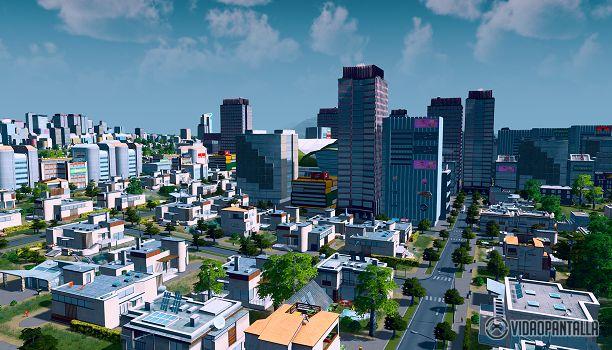 Paradox Interactive ha confirmado que Cities: Skylines llegará próximamente a PlayStation 4 el 15 de agosto de 2017. Esta versión ha sido rediseñado para usuarios de consolas con una nueva interfaz de pantalla y un estilo de juego adaptado al mando de control. Esta versión ha sido optimizada para la consola por Tantalus Media y Koch Media se encargará de su distribución mundial en tiendas.  El complejo estilo de juego y encanto único del juego han sido refinados y optimizados para su manejo…