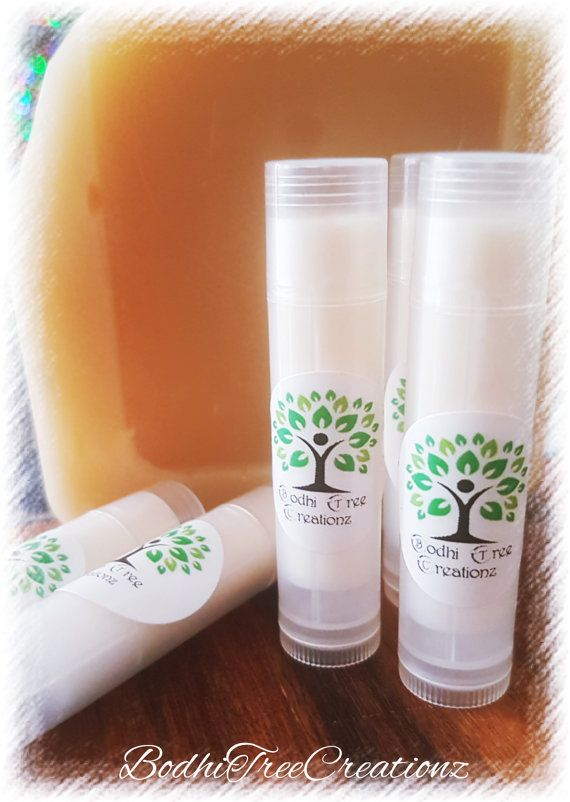 Hey, I found this really awesome Etsy listing at https://www.etsy.com/au/listing/476730712/lip-balm-natural-beeswax-scented