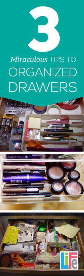 GRDN_3MiraculousTipsToOrganizedDrawers _Graphic_V1