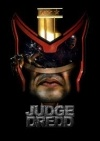 Watch Movie Dredd Full Online.