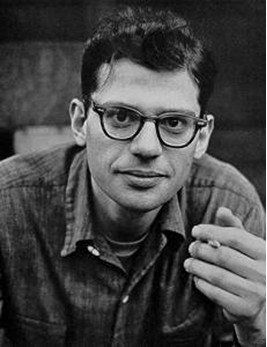 """a review of irwin allen ginsbergs poems Soapboxie » social issues analysis of america by allen ginsberg updated on may 24, 2016 source """"america"""", a poem based on political theory with."""