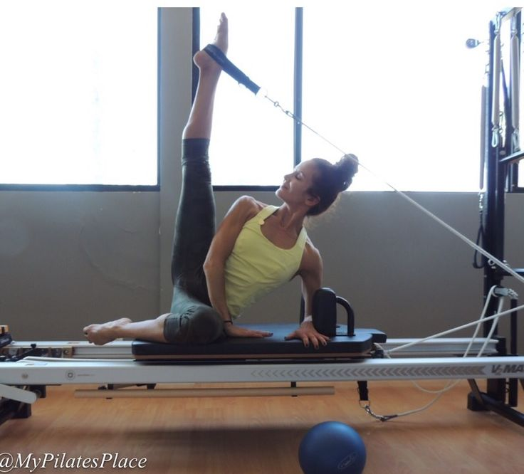 MOTHERS DAY SPECIAL!! 3 Private #Pilates sessions for only $150 (1st Time Clients Only) www.MyPilates-place.com
