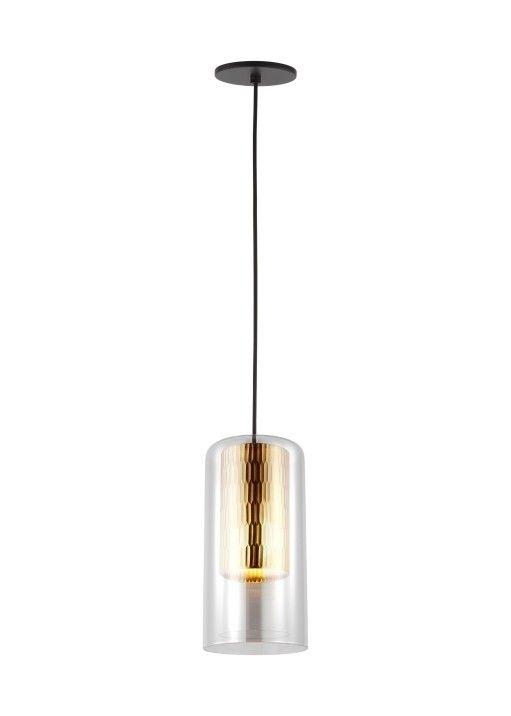 Lbl lighting anavi line voltage pendant