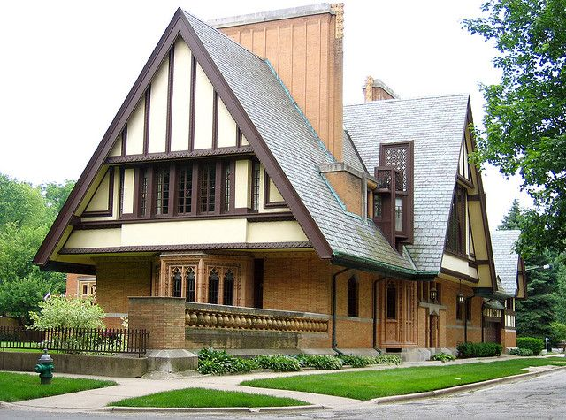 17 Best Images About Craftsman Prairie On Pinterest
