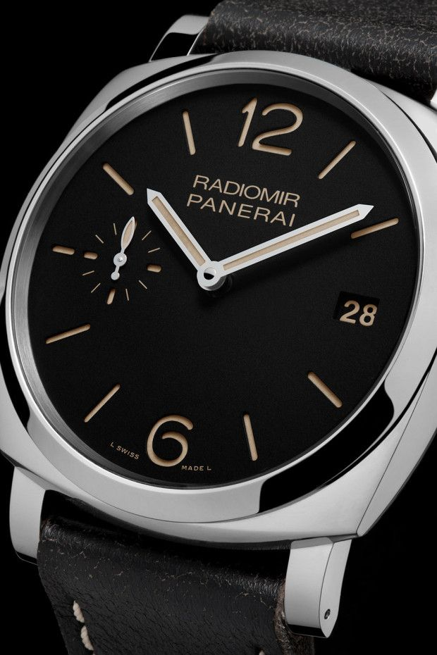 17 best images about men s watches men s watches panerai made it into the top 10 us watch brands does it make it into