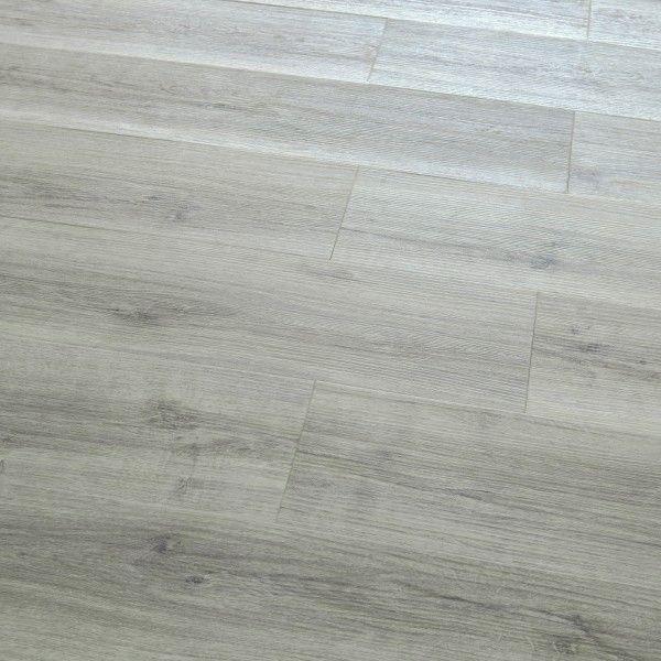 Tegola Elite Click Plank 24933 Grey Oak Lvt In 2019 Grey