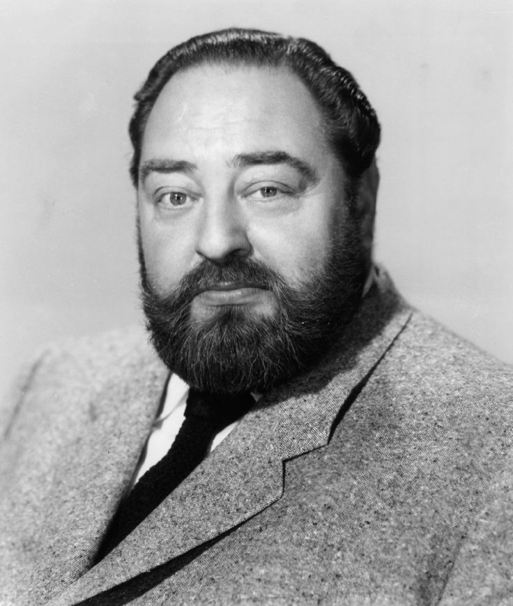 Sebastian Cabot, Actor: Family Affair. Sebastian Cabot was born on July 6, 1918 in London, England as Charles Sebastian Thomas Cabot. He was an actor, known for Family Affair (1966), The Jungle Book (1967) and The Sword in the Stone (1963). He was married to Kathleen Rose Humphreys. He died on August 22, 1977 in North Saanich, British Columbia, Canada.