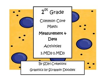 17 best images about first grade common core math on pinterest common cores place values and. Black Bedroom Furniture Sets. Home Design Ideas
