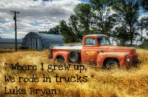 We Rode In TrucksOld Trunks, Farms Pictures, Old Pickup Trucks, Old Trucks, World Maps, Farms Trucks, Country Life, Desktop Wallpapers, Old Cars
