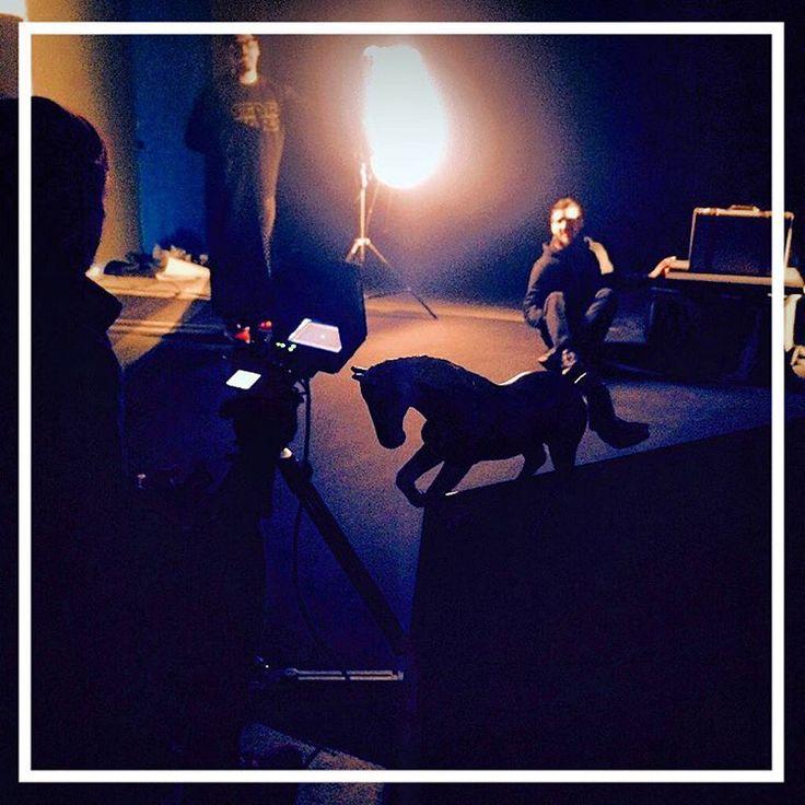 ARRE (@arre_tambien_es_cueca) • Fotos y vídeos de Instagram
