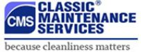 Cleaning Services in India for with the help of clean your house. Classic Maintenance Services offer different kinds of cleaning services like total residential cleaning, after rental cleaning, office cleaning, shampooing, carpet cleaning, etc for the clients.