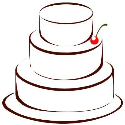 Торт и сладкий стол на свадьбу, день рождения, корпоратив и праздник. Свадебные, детские, праздничные торты. Цветы, фигурки украшения из мастики