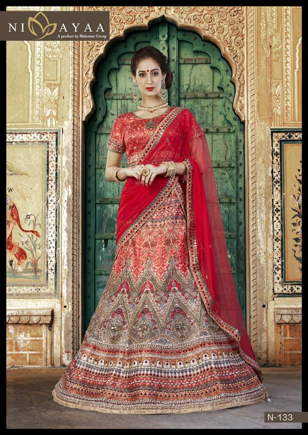#Manchester #USA #Kuwait #Ontario #Malaysia #Paris #SouthAfrica #Banglewale #Desi #Fashion #Women #WorldwideShipping #online #shopping Shop on international.banglewale.com,Designer Indian Dresses,gowns,lehenga and sarees , Buy Online in USD 264.43