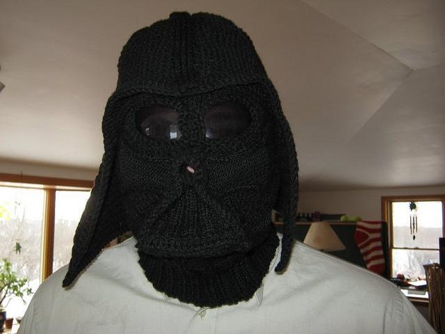 Zombie Knitting Bowl : Best balaclavas images on pinterest knitting