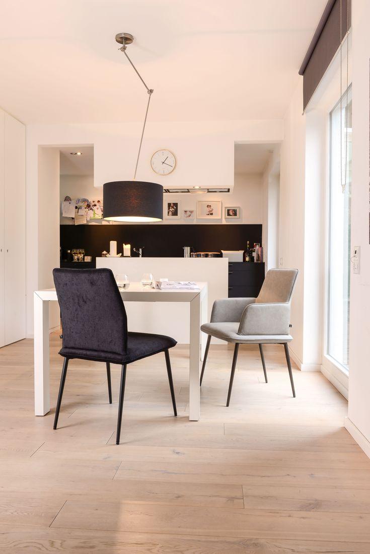 Ziemlich Grafen Küche Und Bar Plano Ideen - Küche Set Ideen ...