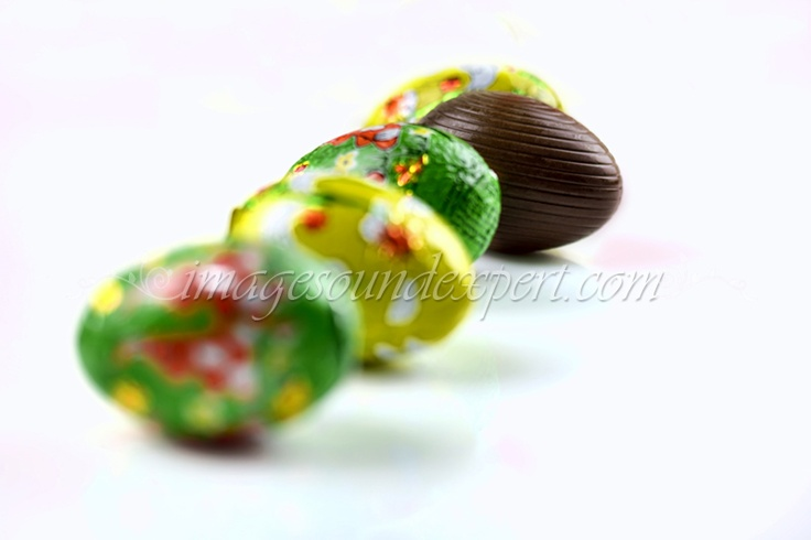 photographe produit oeufs de paques, product photos commercial, easter egg - product photo, Fotografii produs - Oua paste ciocolata, Photos product - easter Eggs chocolate, Fotos Produkt - Eier, Photos des produits - Oeufs des paque,  oua de ciocolata, chocolate eggs, Schokoladeneier, oeufs en chocolat  http://www.imagesoundexpert.com/