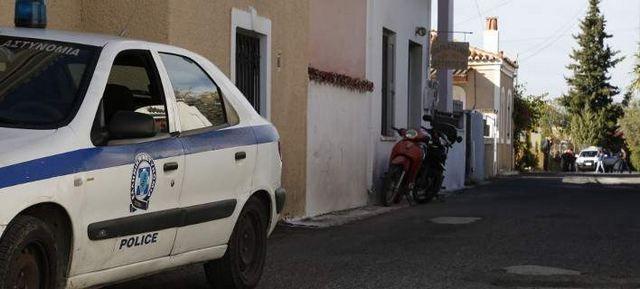 Κιλκίς: Σύλληψη 42χρονου για εμπορία ανθρώπων και βιασμό 25χρονης: Συνελήφθη σε περιοχή του Κιλκίς ένας 42χρονος με καταγωγή από τη…