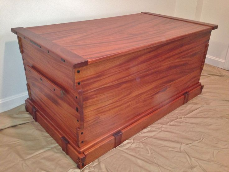 1000 ideas about chest on blanket chest