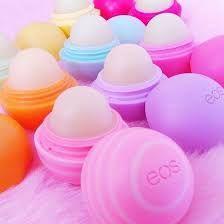 Bildresultat för colorful tumblr pastel